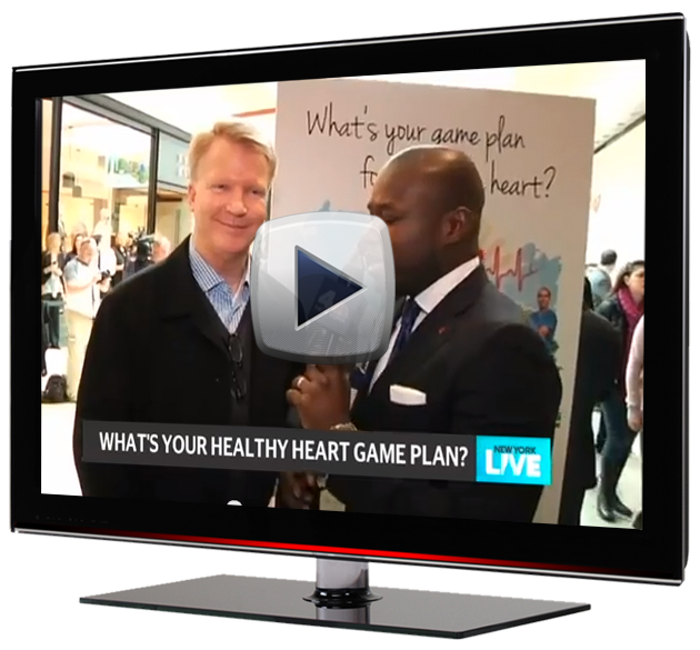 HeartHealthTV_Video
