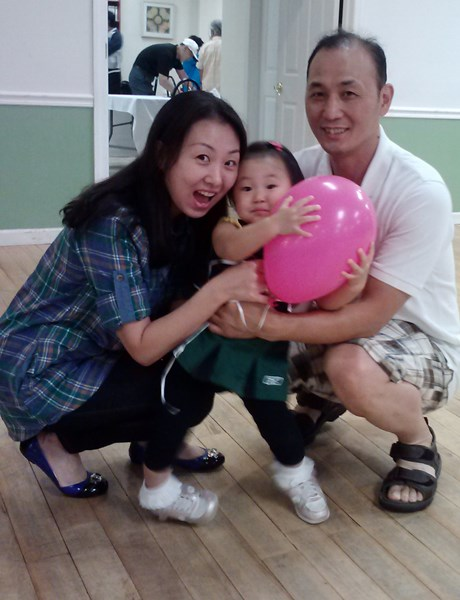 korean_family