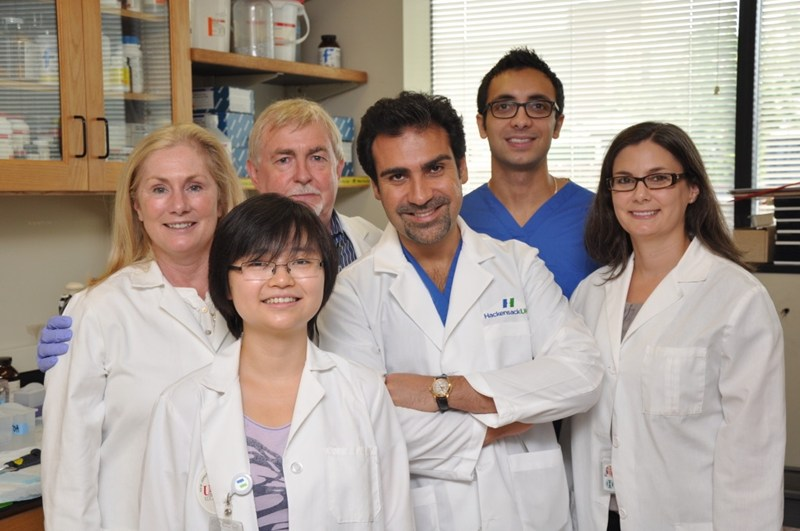 research_group_photo1