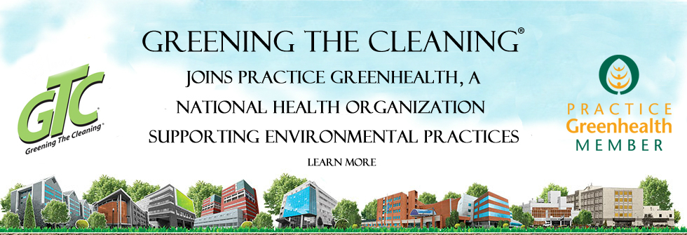 Practice Greenhealth Banner
