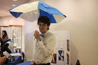 Blue_Wrap_Umbrella