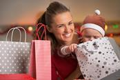 Mother_holiday_shutterstock_232321366