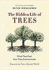 Book_Trees_2