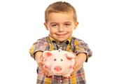 Child_Piggy_Bank