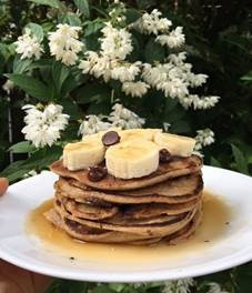 Chocoalate_pancakes