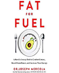 Fat_for_Fuel_book_2