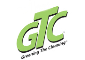GTC-GreeningtheCleaning1