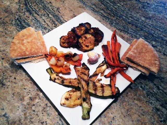 Honey_glazed_grilled_Veggies_bonnie