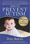 How_to_Prevent_Autism_Book_2