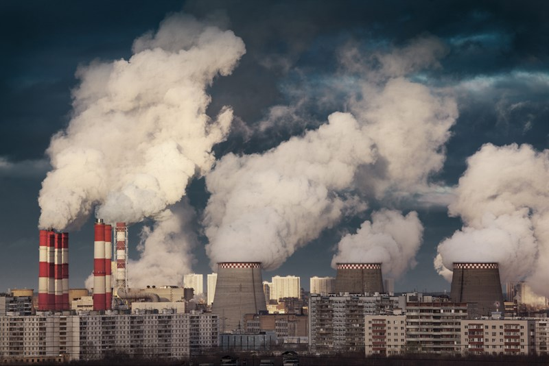 Air_pollution_shutterstock_66247318