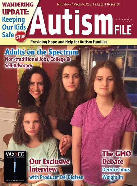 Autism_file_april_may_cover