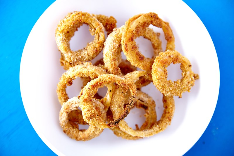 Baked_onion_rings