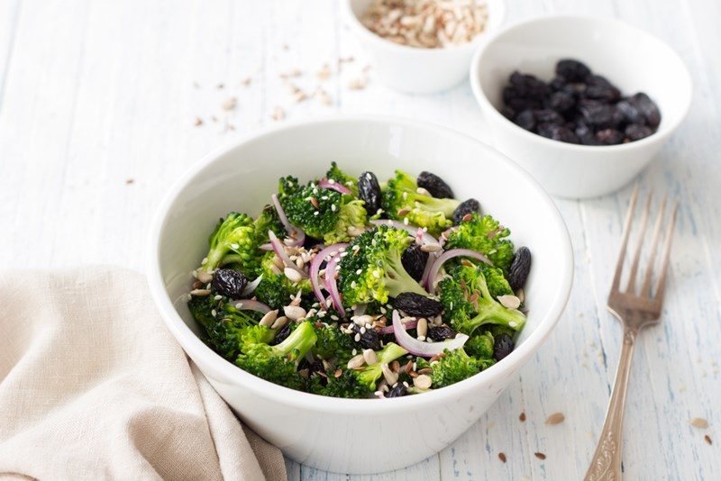 Broccoli_Salad_shutterstock_629173319