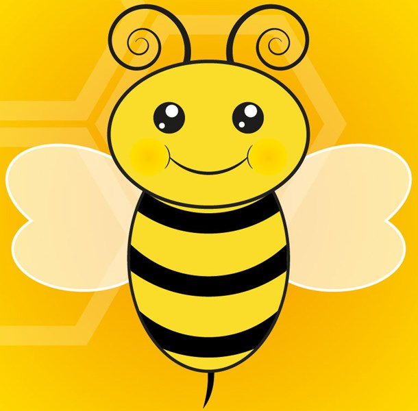 Cartoon_Bee_crop_shutterstock_160338161
