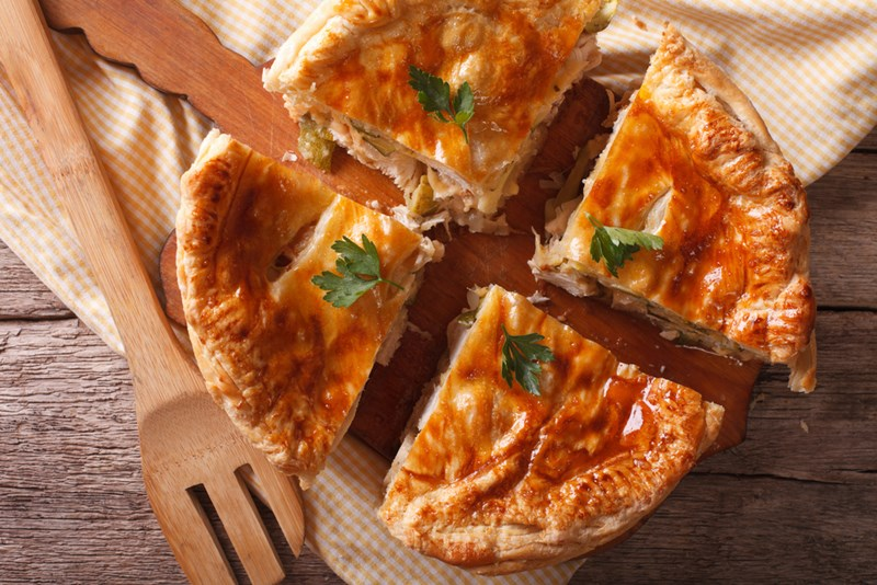 Chicken_Pot_Pie_shutterstock_304535738