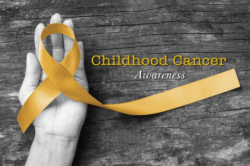 Childhood_cancer