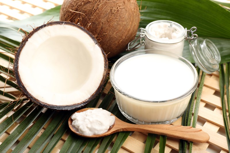 Coconut_Milk_(Alternative)