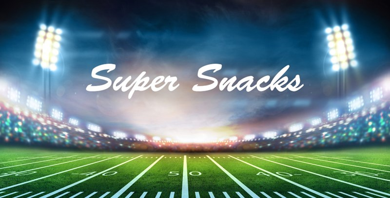 Football_field_snack_shutterstock_191737619