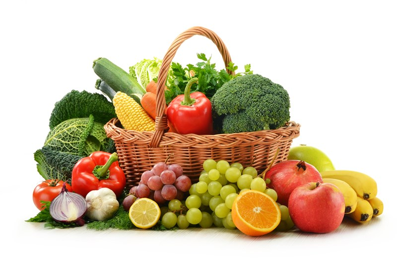 Fruit___Vegetable_Basket