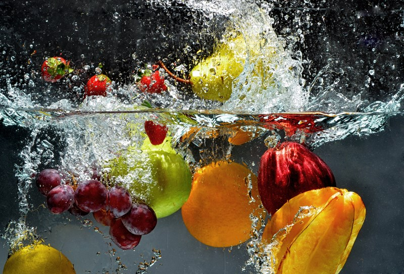 Fruit___Vegetables_in_Water