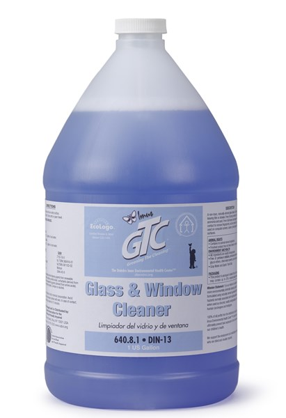 GTC_GlassWindowCleaner_Hi_Res