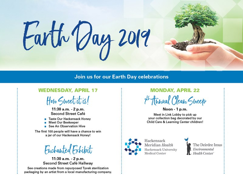 HUMC-1187-03319_EarthDay-screen_040219