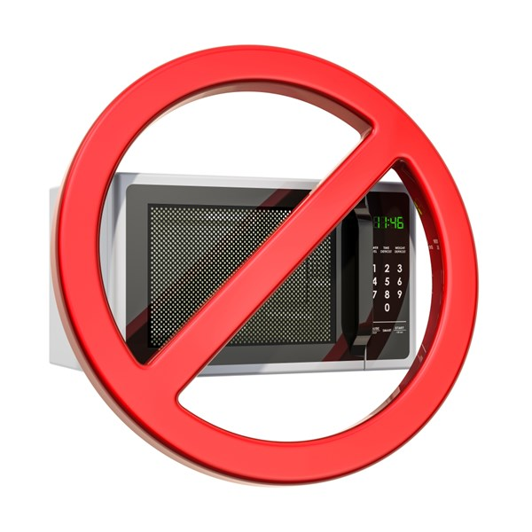 No_microwave_shutterstock_1283069677