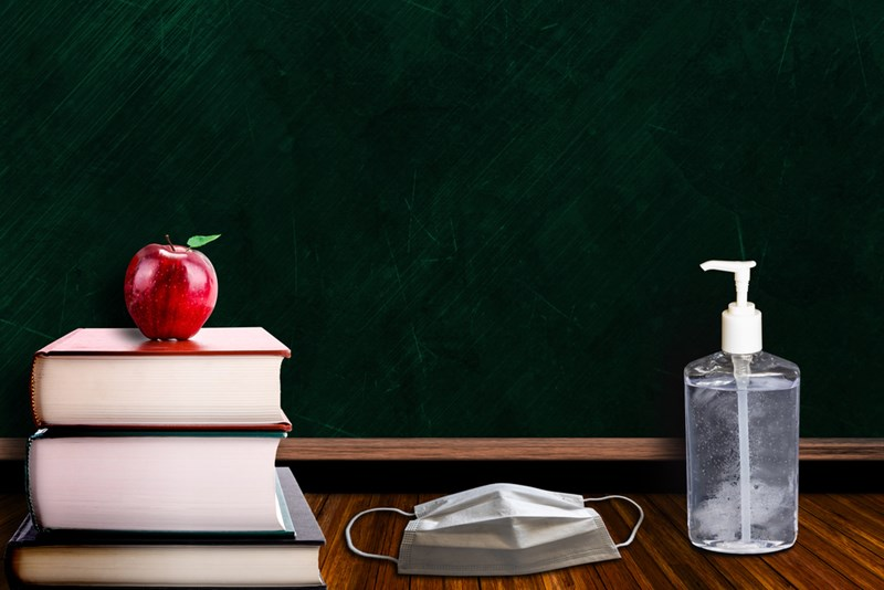 Pandemic_back_to_school_shutterstock_1728809044