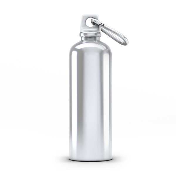 Stainless_bottle_shutterstock_451767934