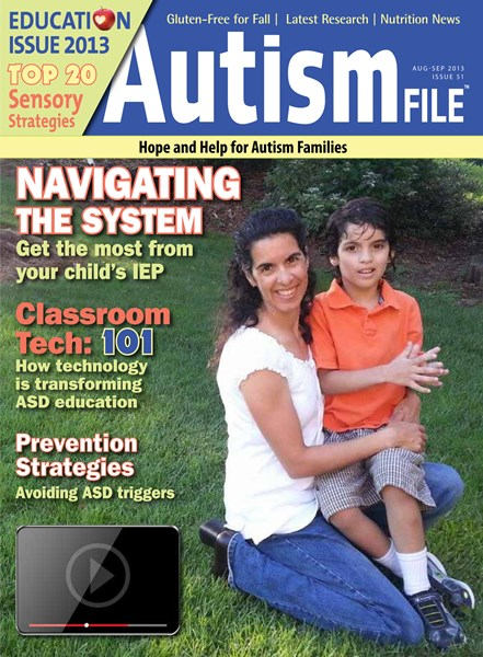 autism_file_cover_august