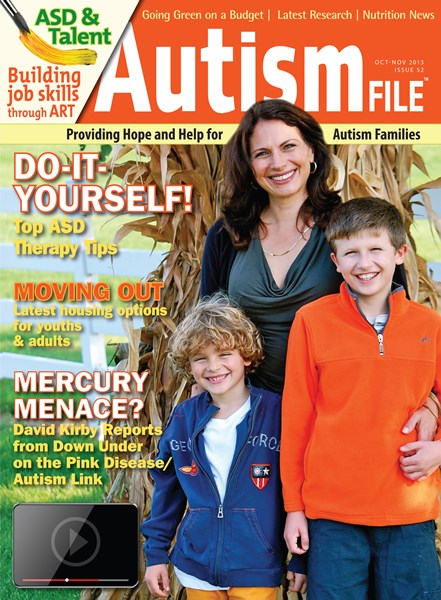 cover_autism_file_magazine_11113