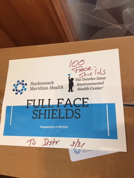 face_shields_box_IMG_0764