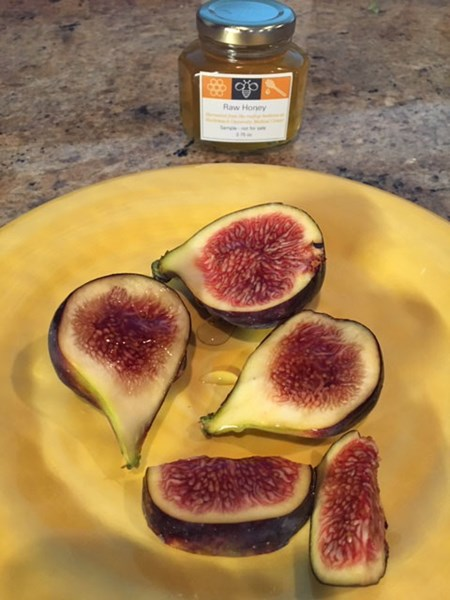figs_honey_IMG_0688