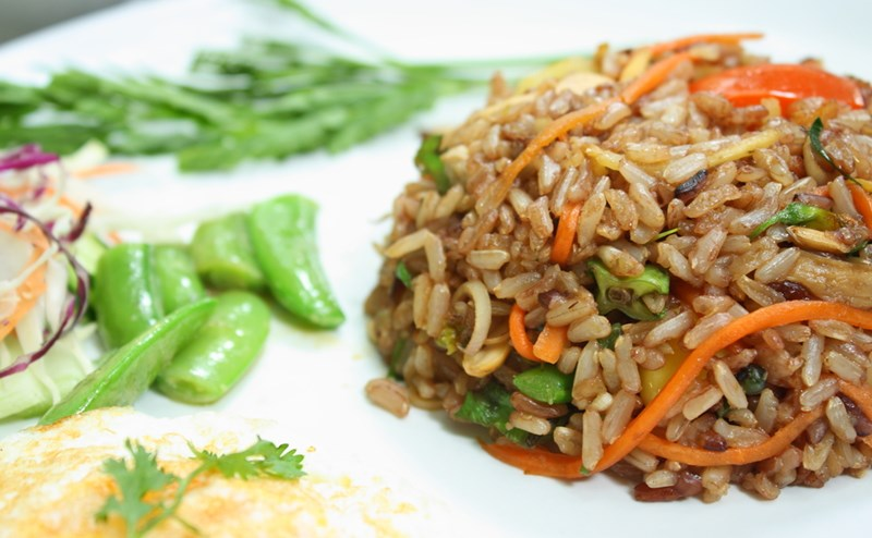 fried_rice_shutterstock_182922431