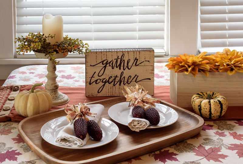 gathering_Thanksgiving_Table_shutterstock_747976561