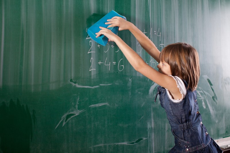 girl_cleaning_chalkboard_shutterstock_248555125