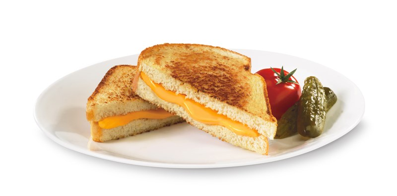 grilled_cheese_shutterstock_595498229