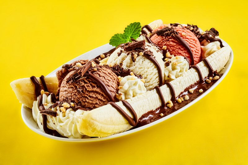 ice_cream_shutterstock_399026368