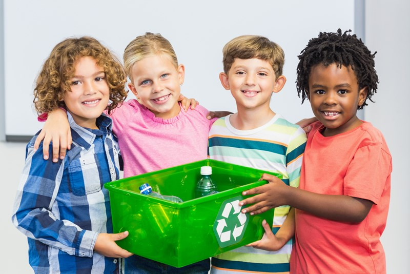 kids_recycling_shutterstock_574017442