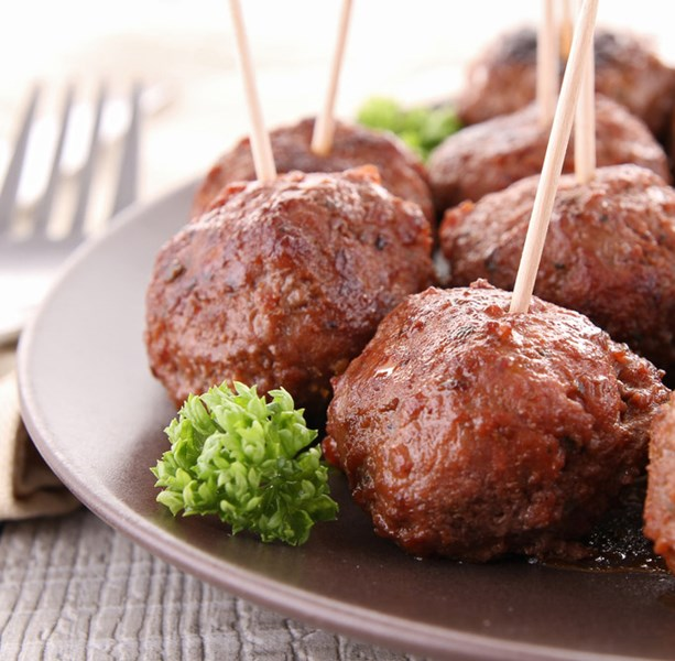 meatballs_new_crop_shutterstock_101153530