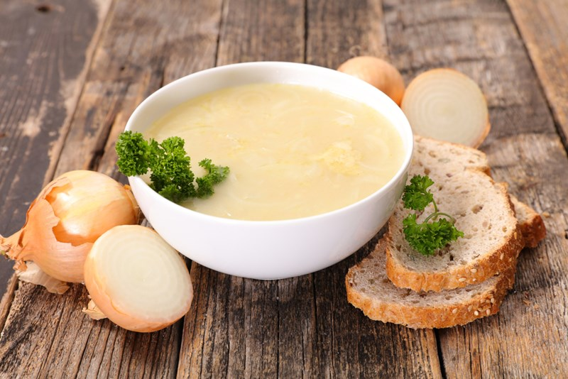 onion_soup_shutterstock_491731801