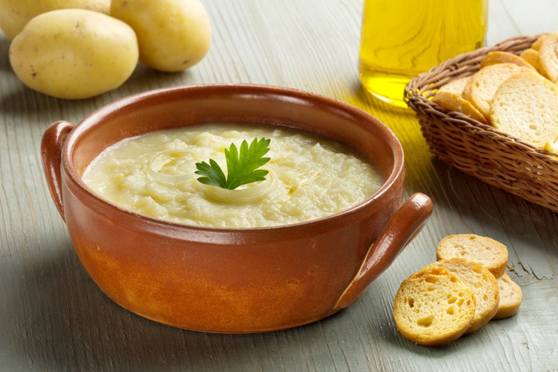 potato_chowder