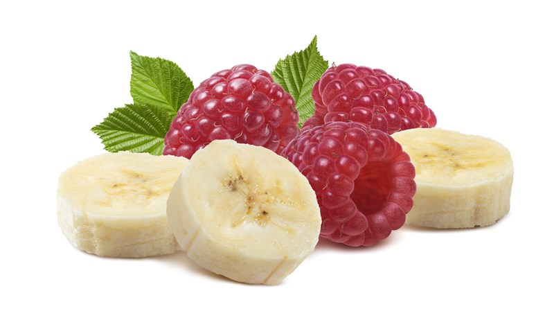 raspberry_and_banana_shutterstock_453533059