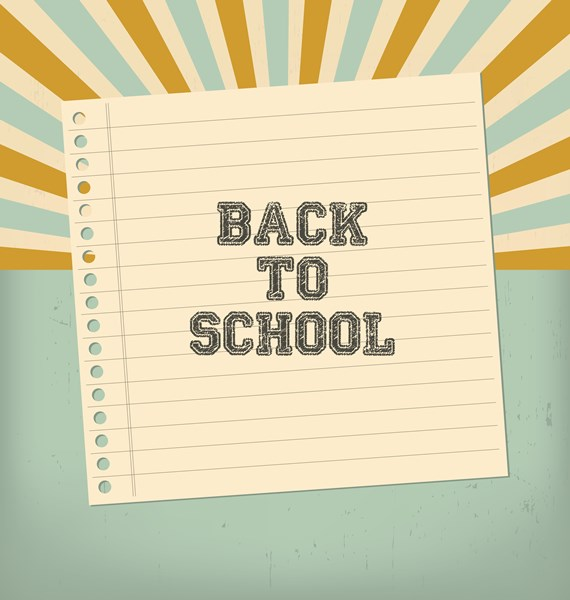 school_back_shutterstock_108173030