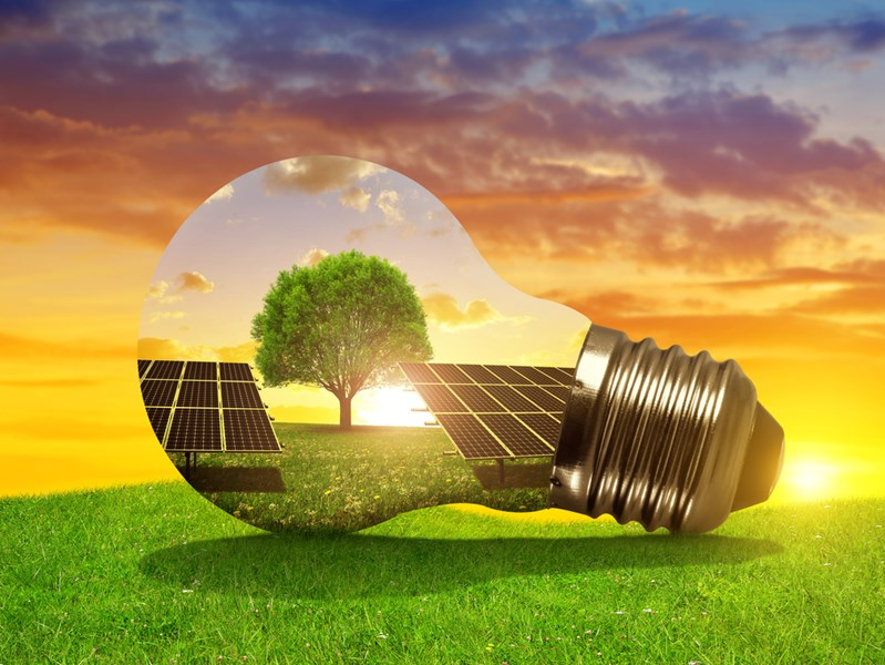 sustainable_light_shutterstock_535718161