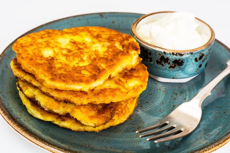 sweet_potato_pancakeshutterstock_507473983