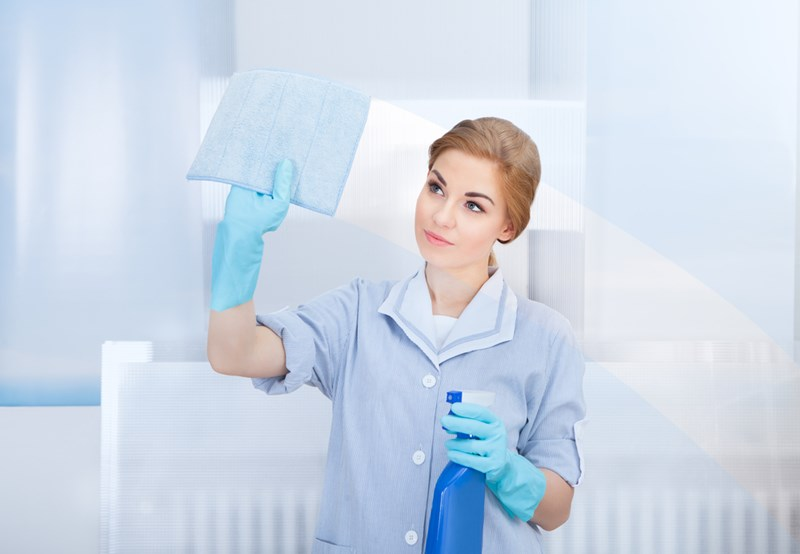 woman_cleaning_glass_shutterstock_185560472