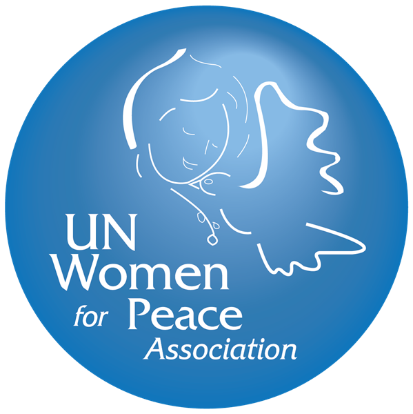 women_for_peace