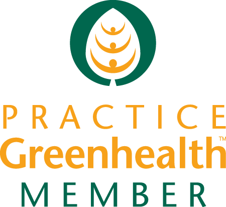 Practice_Greenhealth_logo_1-29