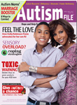 autismfilemag